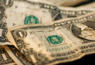 Заміна зношених і старих купюр в Херсоні в компанії Money 24