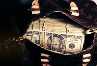 Особливості валютних курсів на чорному ринку Херсона та поради з обміну