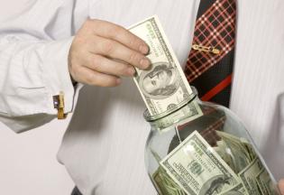 Курс валют в банках Херсона: де вигідніше здійснити обмін