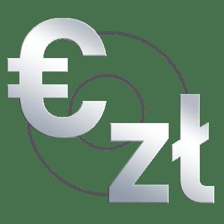 EUR/PLN