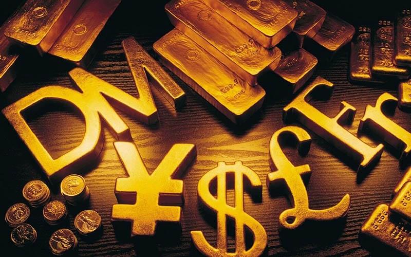 херсон обмін валют укр