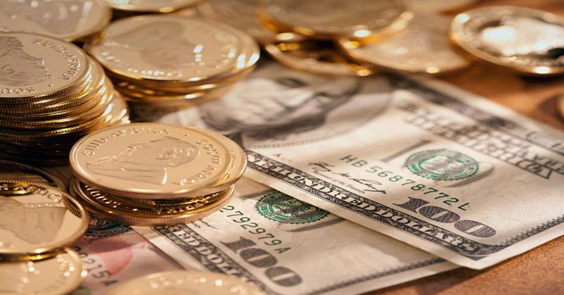 курс валют обмінники Херсон