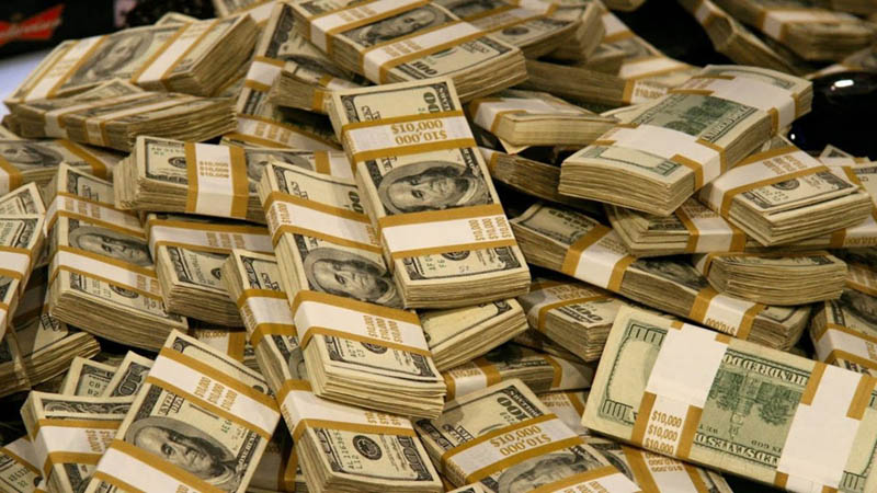 курс валют чорний ринок Херсон