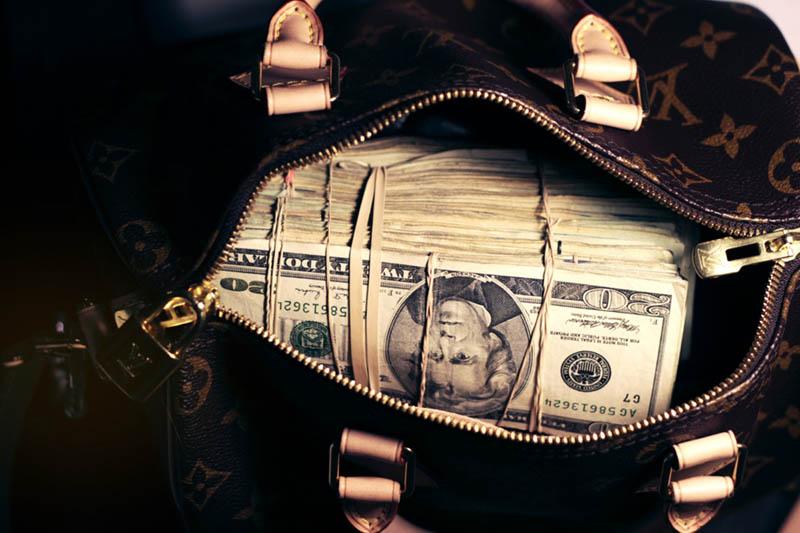 чорний ринок валют Херсон