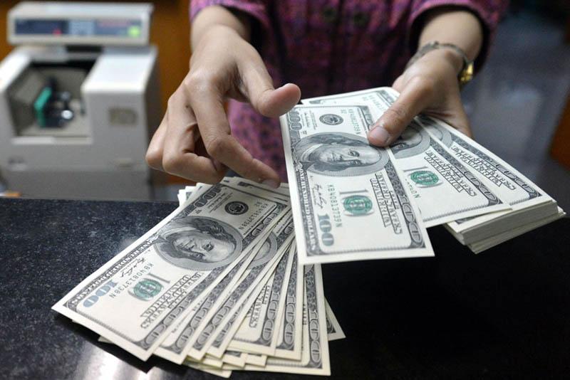 курс валют банки Херсон