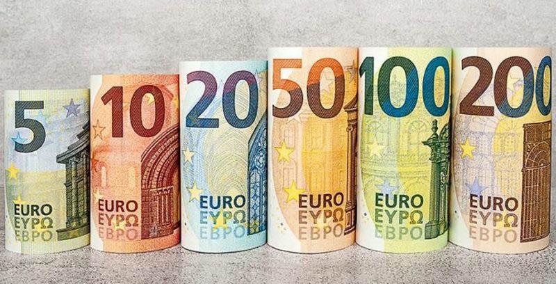 Курс євро до гривні Херсон